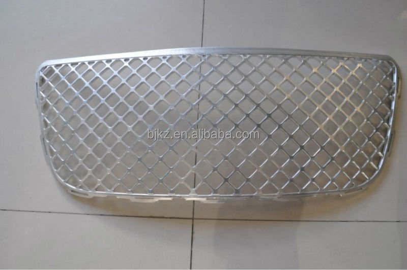 Car Grill Lining for Chrysler 300c
