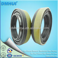 Used in Vehicles /tractor oil seal RWDRKASSETTE B