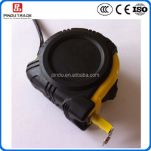 Home use thick blade tape measure