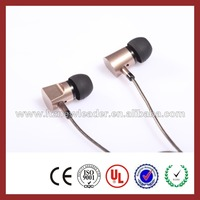 earbuds with logo headphone mic china anycool phone earsets original for nokia n8