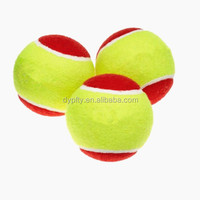 buying in bulk wholesale tennis balls pet