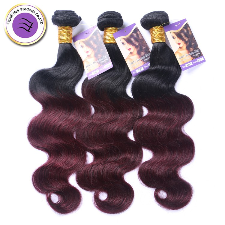 Aliexpress wholesale New style virgin brazilian body wave 100 brazilian human hair aliexpress hair virgin brazilian body wave
