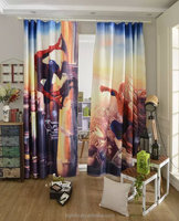 news woinder curtain
