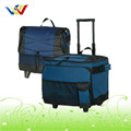 Popular Design Polyester Durable Foldable Trolley cooler