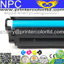 Factory OEM Compatible For HP Q2612A 12A Toner Cartridge 1010 1020 LaserJet Printer 2015 Hot selling