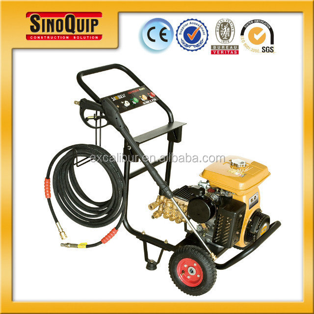 surface cleaner high pressure washer 5.5hp