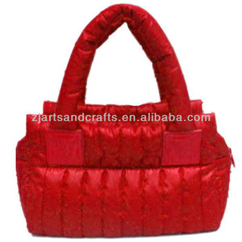 110080 Lady Quilting Bolso