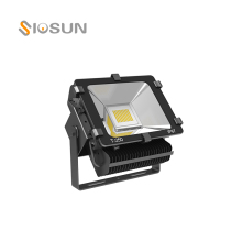 New Patent Design IP67 Outdoor LED Flood Light 300W Retrofit LED Tennis Court Light