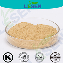 USP Standard Plant Extract No Additives Dong Quai Extract Ligustilide 1.0%