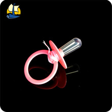 adult pacifier for party ZH0911962