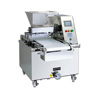 /product-detail/bakery-equipment-cookie-biscuit-making-machine-1004930649.html