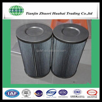 factory direct sale replace taisei-kogyo PUH03A8C hydraulic filter cartridge used for Marine Filtration Systems