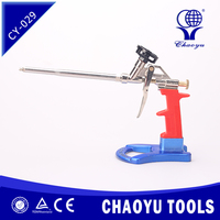 Wholesale High Quality Top Selling Polyurethane Waterproof Tools