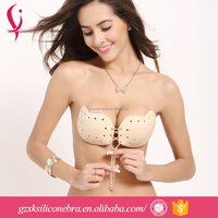 Cheap Cami Shelf Bra, find Cami Shelf Bra deals on line at Alibaba.com