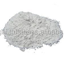 Mica powder sales