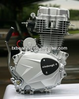 China motorcycle engine for sale
