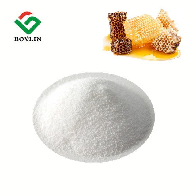 100% Natural Lyophilized Honey Powder for Health Food