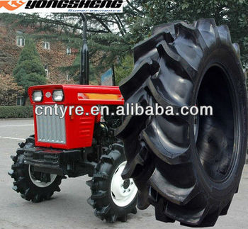 Agricultural Tire/ Tractor tires 18.4-30 R2