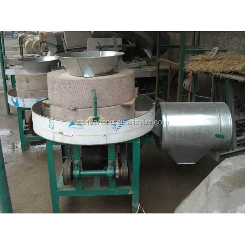 Grinding stone for flour mills,Cocoa Grinder Machine,Stone Grinding Mill