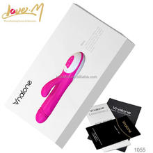 rotating waterproof sex toy music vibe tor vagina for men for online shop