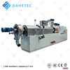 /product-detail/wiremac-pvc-cable-making-machine-cable-sheath-extrusion-machines-60820259814.html