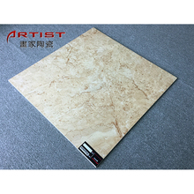 Made China Alibaba Brand Name Marble Vitrified Tiles Price In India