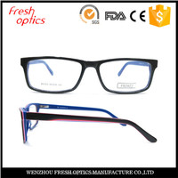 Top quality new style european style eyeglass frames