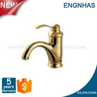 Shopping websites modern design antique style faucets made in China
