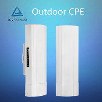 11ac 900Mbps outdoor 5GHz wireless to transmit and receive 5G wifi and 5g network, all 5g wireless technology