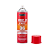 Sprayidea 36 adhesive glue for abs plastic