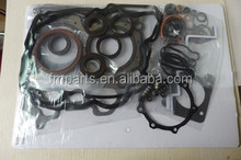 High sales Engine parts Full Gasket set 10105-AA990