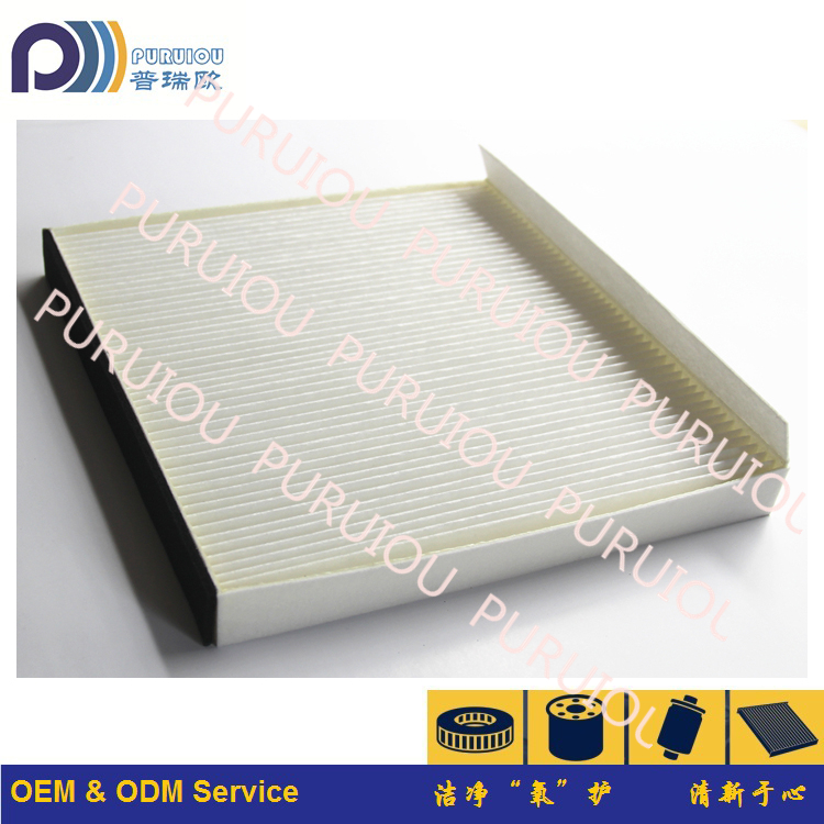 High Quality Car Cabin Air Filter Suit For ROEWE 56561062