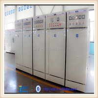SF6 gas insulated switchgear , cubicle gas insulated switchgear , gas insulated metal-clad switchgear