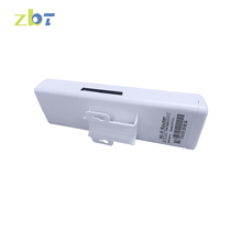 oem cpe outdoor 500 meter wifi wireless router up to 150mbps