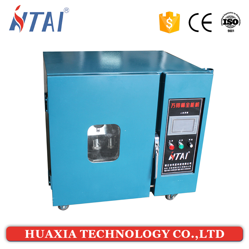 Wholesales infrared sample normal temperature jy lab dyeing machine for SW