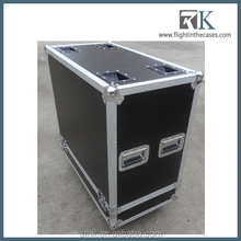 Jbl Speaker Jrx200 Series Aluminum Flight Case