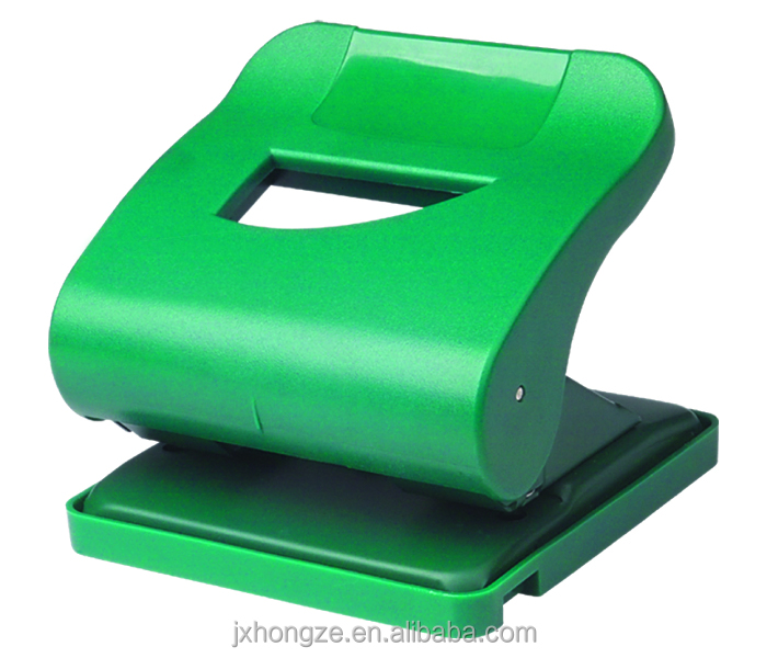 Midium 2 Hole Plastic Punch