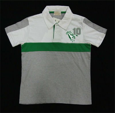 Apparel : Children, Men, Women T-shirt Polo shirt