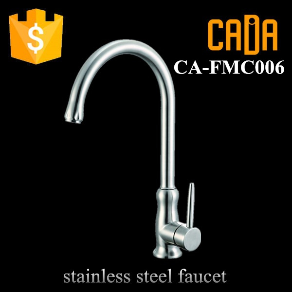 hotel kitchen equipment health and beauty commercial faucet kitchen