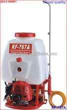 Good quality competitive price Knapsack power sprayer high quality food oil sprayer Battery sprayer