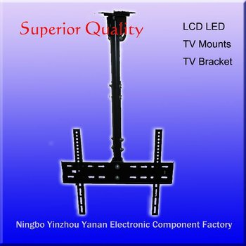 Popular Ceiling tv mount with best price