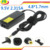 ac 100-240v laptop adapter for asus 9.5V 2.315A 4.8*1.7mm power charger