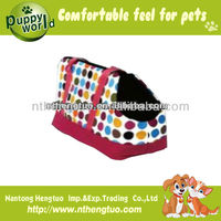 wholesale small dog carrying bags/pet bag/pet carrier