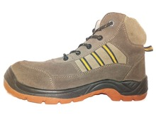 Where can i find steel toe boots safety shoes price in india trainer work boots
