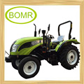 BOMR 100hp 2WD tractor