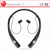 China suppliers bluetooth wireless earphones for mobile phones