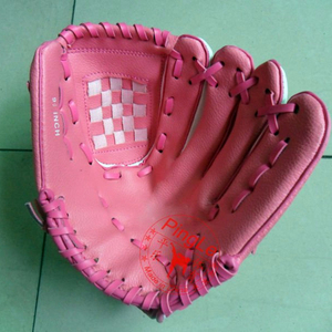 2018 New Hot Sale Kip Leather Baseball Glove