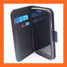 Smartphone Cubot Folio Flip Case For Cubot P9 Case