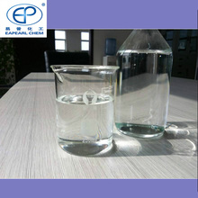 Hot pure alcohol glycerol glycol prices methanol suppliers