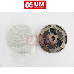 Factory Price China Garden tool parts MS660 chain saw Spare Parts clutch